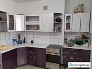 2-комнатная квартира, 55.9 м², 7/9 эт. Ноябрьск