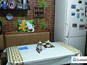 Комната 33 м² в 2-ком. кв., 2/5 эт. Невинномысск