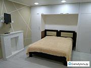 1-комнатная квартира, 25 м², 2/5 эт. Чайковский
