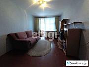 1-комнатная квартира, 30 м², 4/9 эт. Сыктывкар