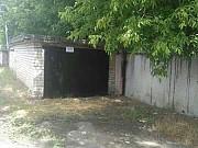 Гараж 19 м² Казань