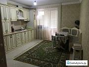 4-комнатная квартира, 90 м², 1/5 эт. Грозный