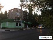 Торговое помещение, (частично сдается), 40 кв.м. или Воронеж