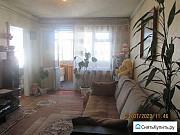 3-комнатная квартира, 48 м², 5/5 эт. Старый Оскол