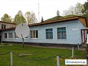 Сдам офисное помещение, 13.0 кв.м. Чарышское