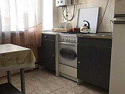 2-комнатная квартира, 45 м², 3/5 эт. Тула