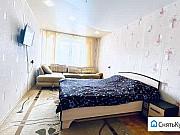 1-комнатная квартира, 40 м², 2/9 эт. Воткинск