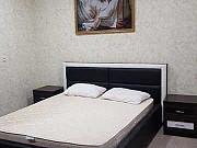2-комнатная квартира, 60 м², 1/1 эт. Владикавказ