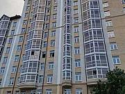 1-комнатная квартира, 37 м², 3/9 эт. Майкоп