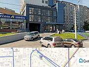 Аренда 300-630м2 Челябинск