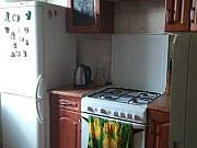 2-комнатная квартира, 50 м², 3/5 эт. Черняховск