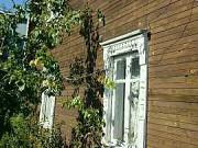 Дача 43 м² на участке 6 сот. Боровск