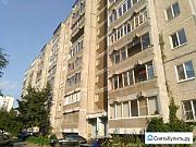 Комната 12 м² в 3-ком. кв., 6/9 эт. Екатеринбург