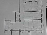 Нежилое помещение, Энгельса, 44Г, 305 кв.м. Челябинск