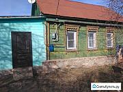 Дом 30 м² на участке 25 сот. Рассказово