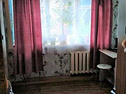 Комната 14 м² в > 9-ком. кв., 3/5 эт. Ярославль