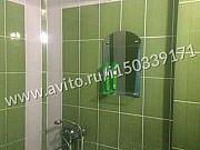 3-комнатная квартира, 50 м², 5/5 эт. Великий Новгород