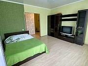 1-комнатная квартира, 35 м², 9/12 эт. Барнаул