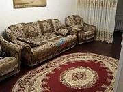 2-комнатная квартира, 51 м², 4/5 эт. Грозный