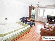 2-комнатная квартира, 45.9 м², 2/3 эт. Благовещенск