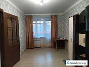 2-комнатная квартира, 44.5 м², 2/2 эт. Волгоград