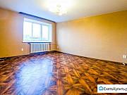 3-комнатная квартира, 91 м², 3/6 эт. Курган
