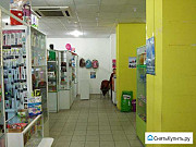 Торговое помещение, 180 кв.м. Орск