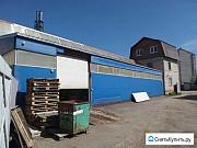 Продам здание под склад-производство, 285 кв.м. Псков