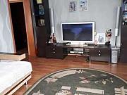Дом 86 м² на участке 8 сот. Улан-Удэ