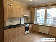 3-комнатная квартира, 85.9 м², 7/9 эт. Калининград