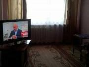 1-комнатная квартира, 31 м², 1/5 эт. Новомосковск