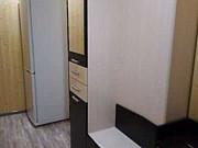 2-комнатная квартира, 52 м², 1/4 эт. Теберда