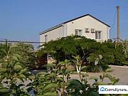 Гостиница, 418 кв.м. Черноморское