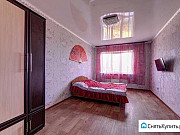 2-комнатная квартира, 72 м², 6/19 эт. Брянск