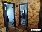 3-комнатная квартира, 61.5 м², 2/5 эт. Мончегорск