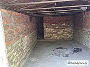 Гараж 19 м² Ставрополь