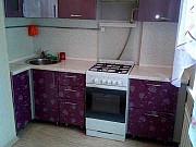 1-комнатная квартира, 34 м², 5/5 эт. Кострома