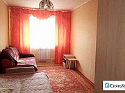 4-комнатная квартира, 105.3 м², 2/2 эт. Яровое