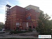 Гараж 20 м² Новосибирск