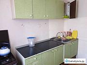 2-комнатная квартира, 50 м², 3/10 эт. Смоленск