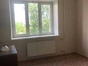Комната 13 м² в 1-ком. кв., 2/9 эт. Миасс