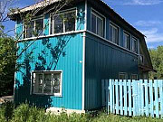 Дача 50 м² на участке 15 сот. Нижнеудинск