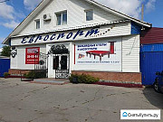 Сдам помещение в магазине Ульяновск