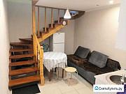 Дом 40 м² на участке 2 сот. Зеленоградск