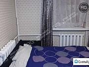 Комната 16 м² в 3-ком. кв., 1/4 эт. Санкт-Петербург