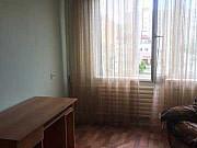 Комната 17.2 м² в 4-ком. кв., 5/9 эт. Барнаул