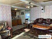 Дом 34 м² на участке 30 сот. Мичуринск