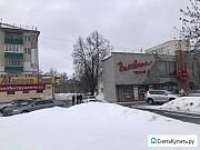 Проспект октября на красной линии от 10 до 180 кв Уфа