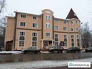 Офисное помещение, 17.05 кв.м. Щербинка