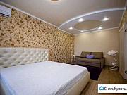 1-комнатная квартира, 48 м², 3/12 эт. Белгород